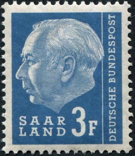 Saar 1957 President Theodor Heuss (with F) b.jpg