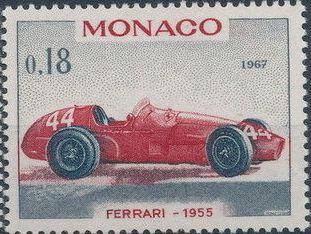 Monaco 1967 Automobiles e.jpg