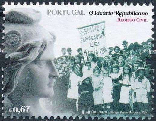 Portugal 2008 Republican Ideal f.jpg