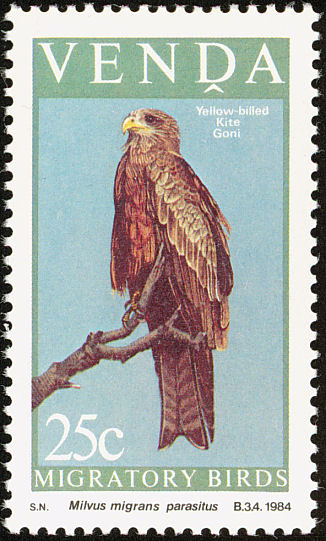 Venda 1984 Migratory Birds c.jpg
