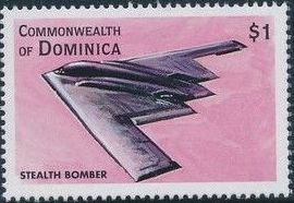 Dominica 1998 Modern Aircrafts i.jpg