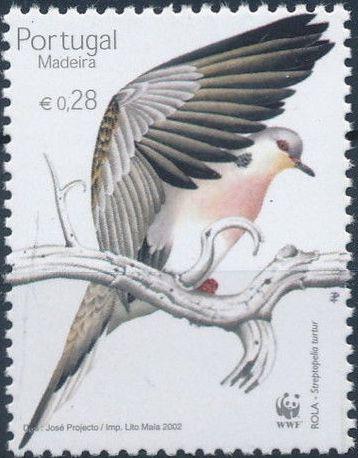 Madeira 2002 WWF Birds from Madeira c.jpg