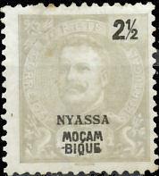 Nyassa Company 1898 D. Carlos I a.jpg