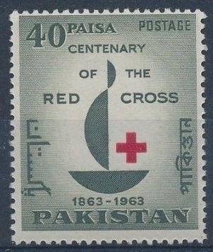 Pakistan 1963 Centenary of Red Cross a.jpg
