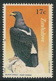 Zimbabwe 1984 Birds of prey d.jpg