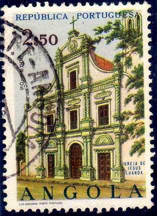 Angola 1963 Churches i.jpg