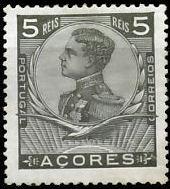 Azores 1910 D. Manuel II b.jpg