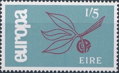 Ireland 1965 Europa b.jpg