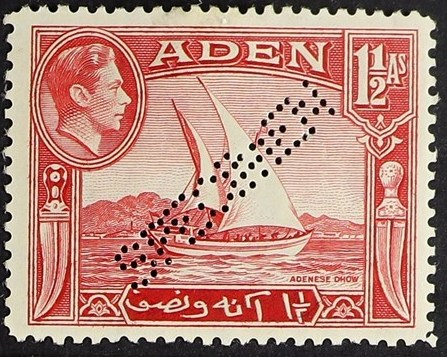 Aden 1939 Scenes - Definitives ds.jpg