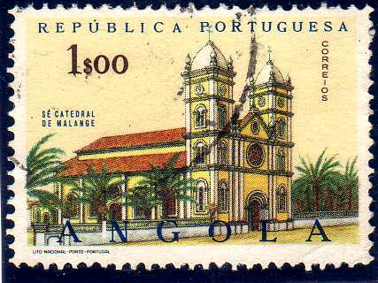 Angola 1963 Churches f.jpg
