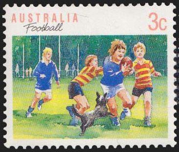 Australia 1989 Sports (1st Serie) c.jpg