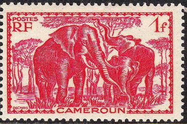 Cameroon 1939 Pictorials r.jpg