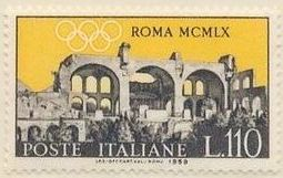 Italy 1959 Olympic Games in Rome 1960 f.jpg