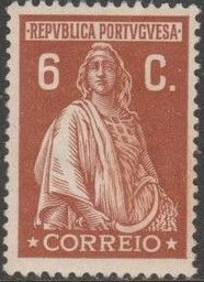 Portugal 1926 Ceres (London Issue) e.jpg