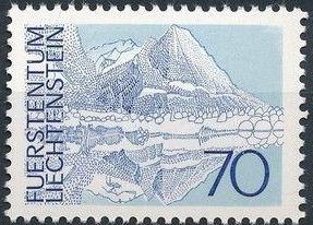 Liechtenstein 1973 Landscapes f.jpg