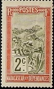 Madagascar 1908 Transportation by Sedan Chair b.jpg