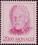 Monaco 1991 Prince Rainier III f.jpg