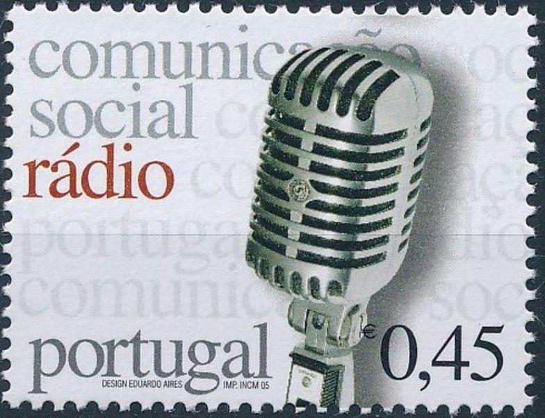 Portugal 2005 Communications Media b.jpg