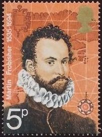 Great Britain 1972 British Polar Explorers b.jpg