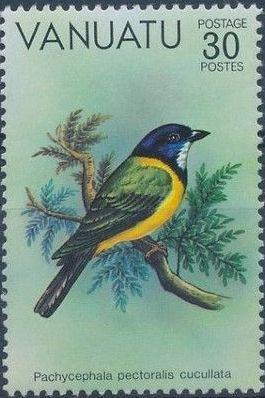 Vanuatu 1981 Birds c.jpg