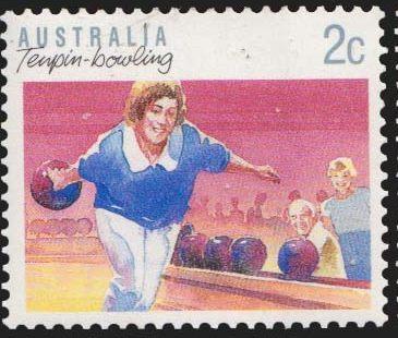 Australia 1989 Sports (1st Serie) b.jpg