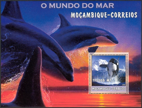 Mozambique 2002 The World of the Sea - Whales 1 i.jpg