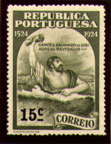 Portugal 1924 400th Birth Anniversary of Camões h.jpg