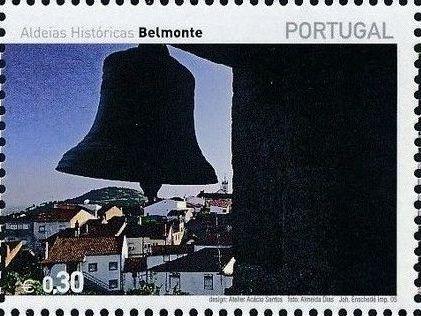 Portugal 2005 Portuguese Historic Villages j.jpg