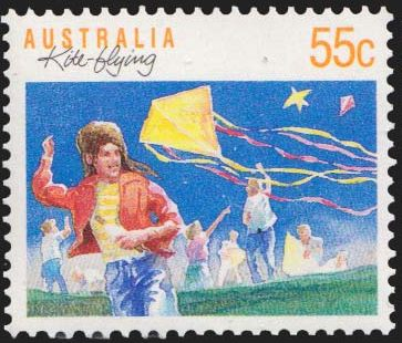 Australia 1989 Sports (1st Serie) f.jpg