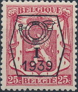 Belgium 1939 Coat of Arms - Precancel (1st Group) c.jpg