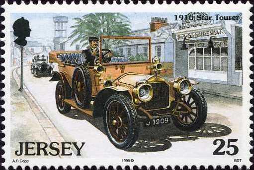 Jersey 1999 Vintage Cars b.jpg