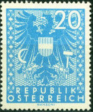 Austria 1945 Coat of Arms j.jpg
