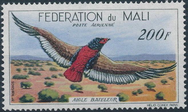 Mali 1960 Birds b.jpg