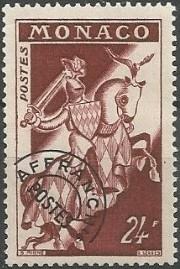Monaco 1954 Knight d.jpg