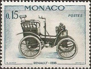 Monaco 1961 Old Cars g.jpg