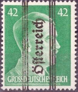 Austria 1945 Graz Provisional Issue p.jpg