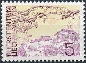 Liechtenstein 1973 Landscapes j.jpg