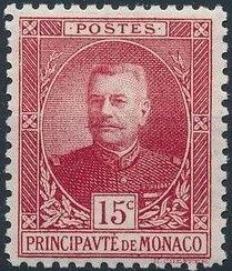 Monaco 1924 Prince Louis II b.jpg