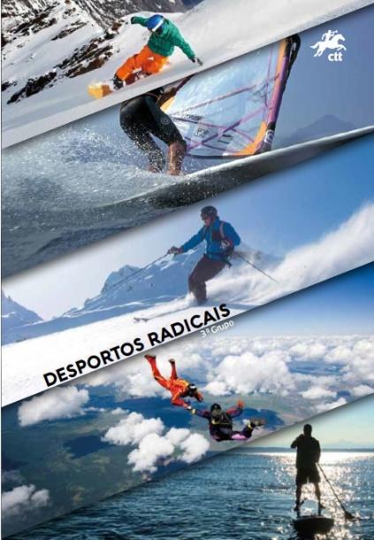 Portugal 2016 Extreme Sports (3rd Group) FOLa.jpg