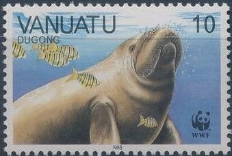 Vanuatu 1988 WWF Dugong b.jpg