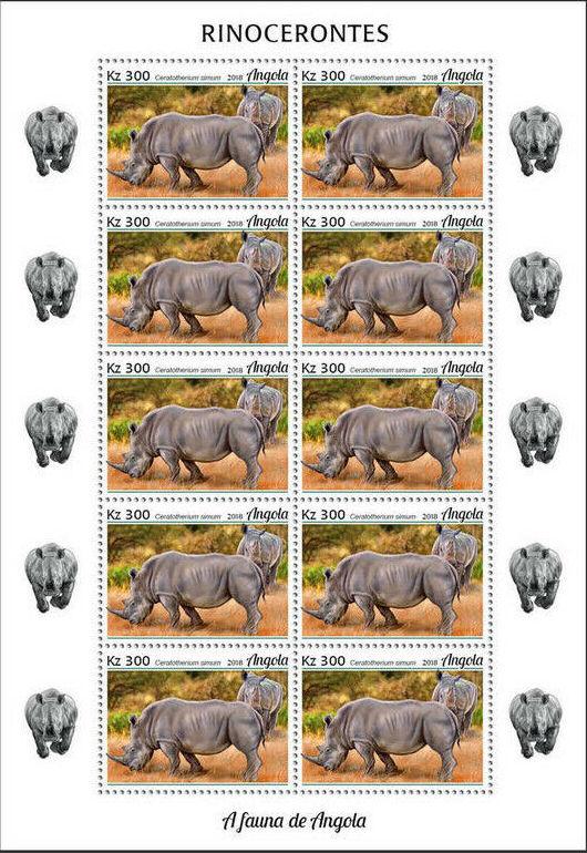 Angola 2018 Wildlife of Angola - Rhinos Sb.jpg