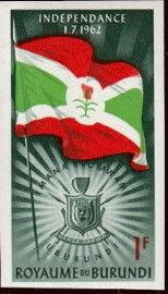 Burundi 1962 Independence l.jpg