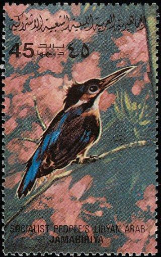 Libya 1982 Birds k.jpg