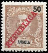 Angola 1911 D. Carlos I Overprinted g.jpg