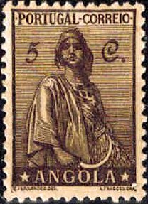 Angola 1932 Ceres - New Values b.jpg