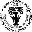 Italy 2015 0330 PMa