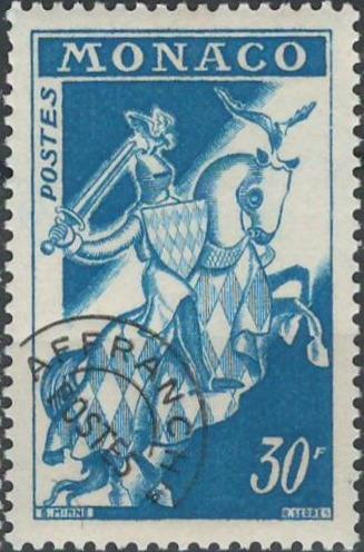 Monaco 1957 Knight d.jpg