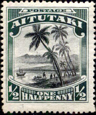 Aitutaki 1920 Pictorial Definitives a.jpg