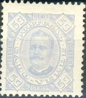 Cape Verde 1893-1895 Carlos I of Portugal g.jpg