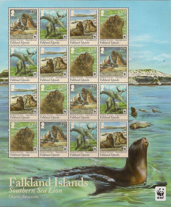 Falkland Islands 2011 WWF - The Southern Sealion SSa.jpg